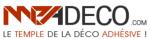 Codes promo MPadeco