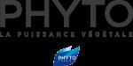 Codes promo PHYTO