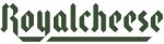 Codes promo Royalcheese