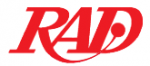 Codes promo RAD.eu