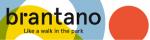 Codes promo Brantano