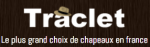 Codes promo Chapellerie traclet