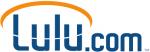 Codes promo Lulu