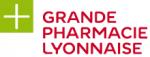 Codes Reduc Grande Pharmacie Lyonnaise