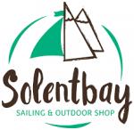Codes promo Solentbay