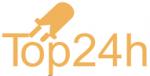 Codes promo Top 24h