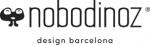 Codes promo Nobodinoz