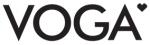 Codes promo Voga