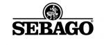 Codes promo Sebago