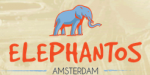 Codes Reduc Elephantos