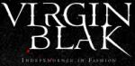 Codes Promo Virgin Blak