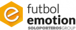 Codes promo Futbolemotion
