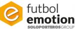 Codes promo Futbolemotion