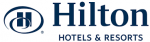 Codes promo Hilton