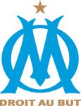 Codes promo Olympique Marseille