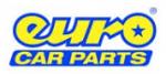 Codes promo Euro Car Parts