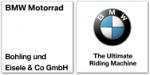 Codes Reduc BMW Motorrad Store