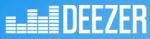 Codes promo Deezer