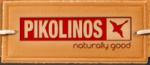 Codes promo Pikolinos