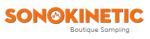 Codes promo Sonokinetic