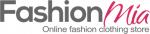 Codes promo FashionMia