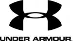 Codes promo Under Armour