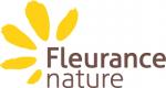 Codes promo Fleurance Nature
