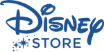 Codes réductions Disney Store