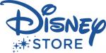 Codes réductions Disney Store