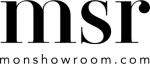 Codes promo MonShowroom FR