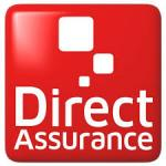 Bons de Reduction Direct Assurance