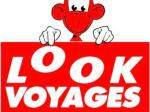 Codes réductions Look Voyages