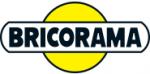 Codes promo Bricorama