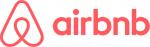 Codes promo airbnb