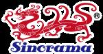 Codes Promo Sinorama