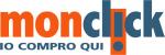 Codes promo Monclick