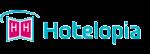 Codes promo Hotelopia