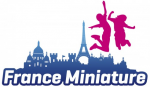 Codes promo France Miniature