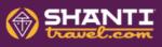Codes Reduc Shanti