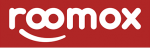 Codes promo Roomox