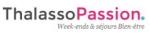 Codes Promo Thalasso-Passion