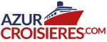 Codes Reduc Azur-croisieres.com