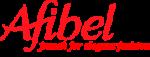Codes promo Afibel