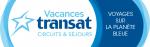 Codes promo Vacances Transat
