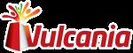 Codes promo Vulcania