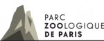 Codes promo Parc zoologique paris