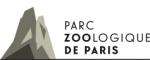 Codes promo Parc zoologique paris