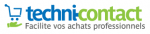 Codes promo Techni Contact