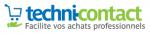 Codes promo Techni Contact