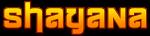 Codes réductions Shayanashop